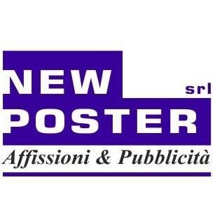 facebook_new_poster_srl