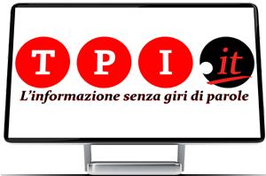 tpi.it